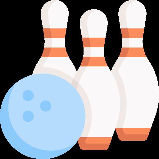 Bowling zur Postmeile